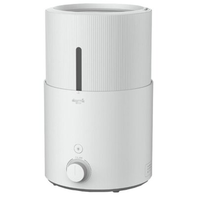 Увлажнитель воздуха Xiaomi Deerma Air Humidifier White (DEM-SJS600)